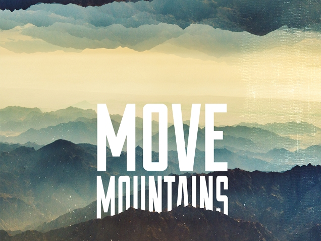 move-mountains-21317