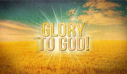 15-give-glory